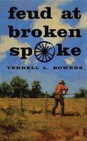 Feud at Broken Spoke