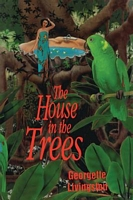 The House in the Trees