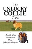 The Unlucky Collie Caper
