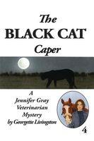 The Black Cat Caper