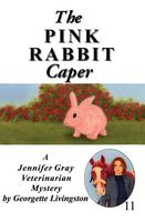 The Pink Rabbit Caper