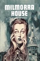 Milmorra House