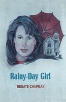 Rainy-Day Girl