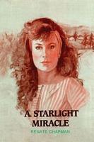 A Starlight Miracle