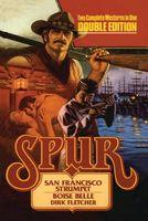 San Francisco Strumpet/Boise Belle