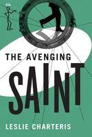 The Avenging Saint
