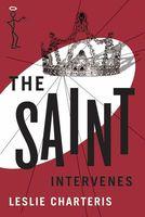 Saint Intervenes