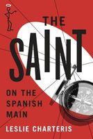The Saint on the Spanish Main
