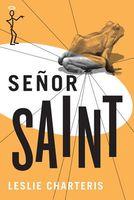 Senor Saint