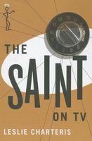 The Saint on TV