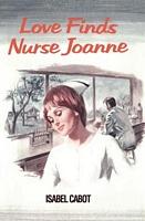 Love Finds Nurse Joanne