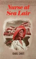 Nurse at Sea Lair
