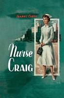Nurse Craig
