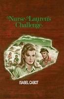 Nurse Lauren's Challenge