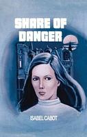 Share of Danger