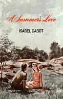 A Summer's Love