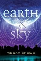 Earth & Sky