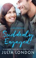Suddenly Engaged