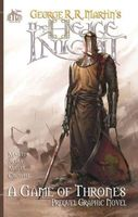 Hedge Knight, The: The Graphic Novel