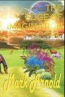 The Edge of Imagination