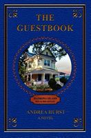 The Guestbook