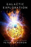 Galactic Exploration