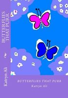 Butterflies That Purr