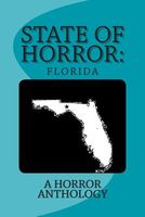 State of Horror: Florida