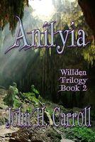 Anilyia