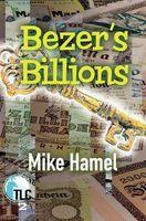 Bezer's Billions
