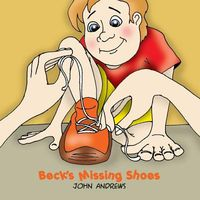 Beck's Missing Shoes
