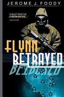 Flynn Betrayed