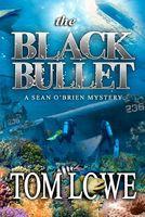 The Black Bullet