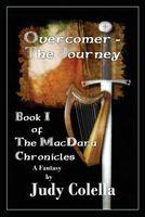 Overcomer - The Journey
