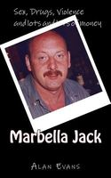 Marbella Jack