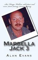 Marbella Jack 3