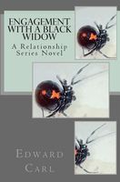 Engagement with a Black Widow