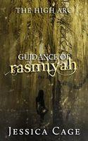Guidance of Rasmiyah