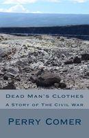 Dead Man's Clothes