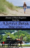 A Joyful Break