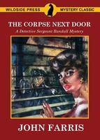 The Corpse Next Door