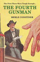 The Fourth Gunman