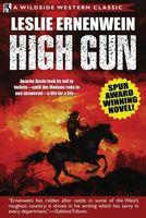 High Gun