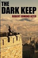 The Dark Keep