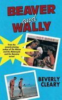 Beaver and Wally