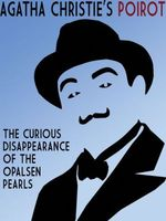 The Curious Disappearance of the Opalsen Pearls