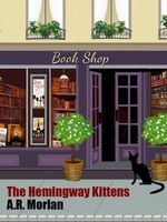 The Hemmingway Kittens