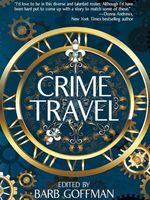 Crime Travel
