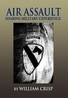 Air Assault: Sharing Military Experience