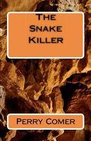 The Snake Killer
